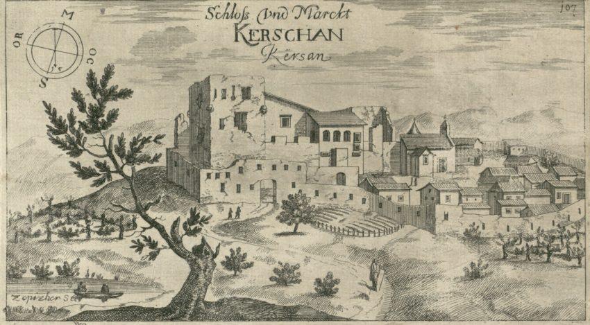 Kršan